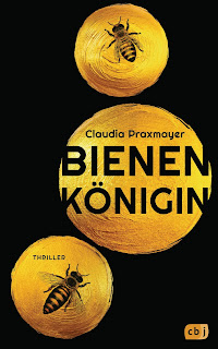 https://www.randomhouse.de/Buch/Bienenkoenigin/Claudia-Praxmayer/cbj-Jugendbuecher/e540911.rhd