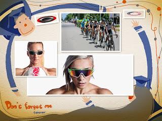 cyber monday oakley sunglasses t4ko  Cheap Oakley Sunglasses for Sport