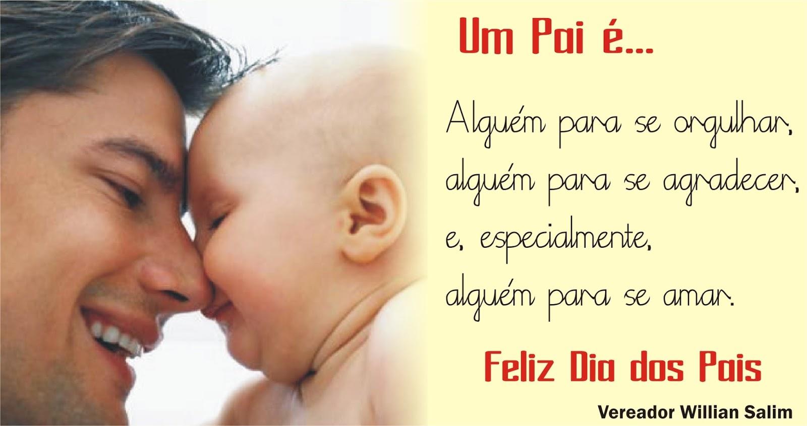 Mensagens Do Dia Dos Pais: ENKA MANIA: Especial! Dia Dos Pais