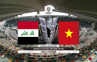 AFC Asia Cup Biss Key Asiasat 5 8 January 2019