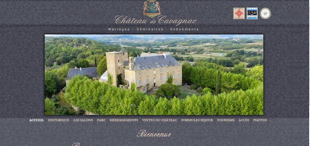 http://www.chateaudecavagnac.com/