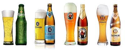 งดเหล้าเบียร์ รักษาสิวผู้ชาย