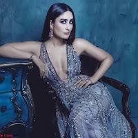 Beautiful Katrina Kaif  Exclusive Galleries 015.jpg