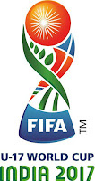FIFA U-17 World Cup 2017 India tickets