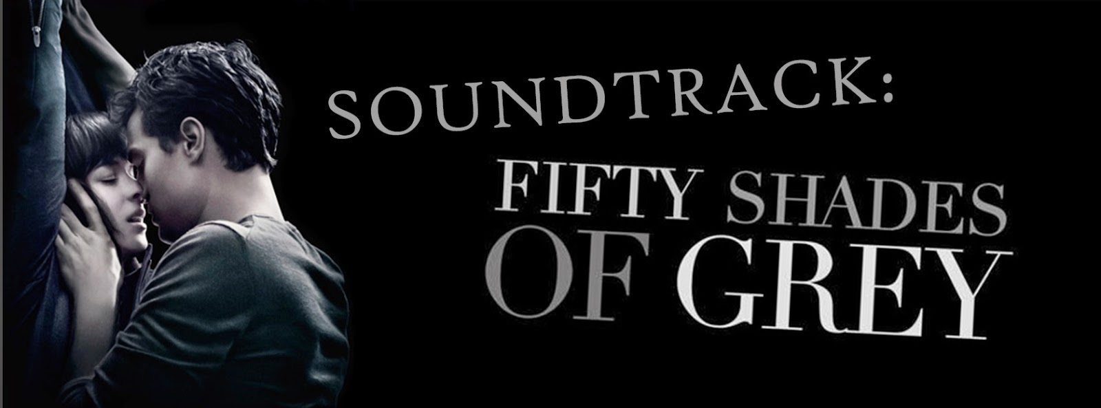 meet the patels soundtrack fifty