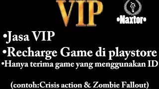 Jasa VIP