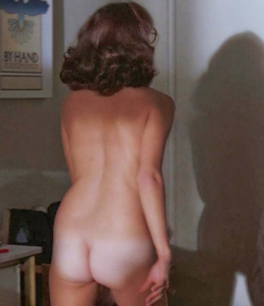 Jo Beth Williams Nude 63