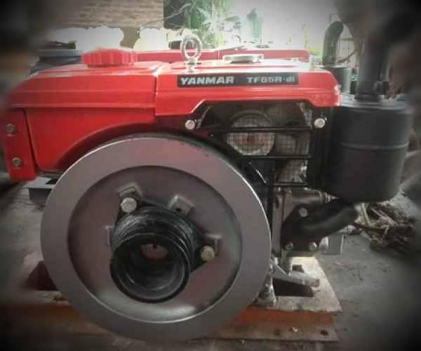 mesin+diesel+mati+mendadak