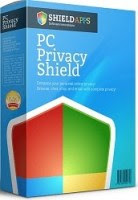 PC Privacy Shield Premium