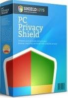 PC Privacy Shield Premium