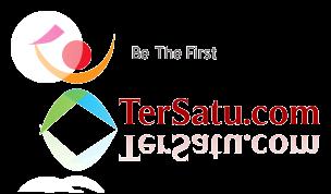 Ebook Kumpulan Soal Ulangan, Soal sma kelas 10 ktsp untuk ukk mapel biologi, fisika, kimia, sosiologi, geografi, pkn, pai, b. indonesia, sejarah, tik, antropologi, th 2015