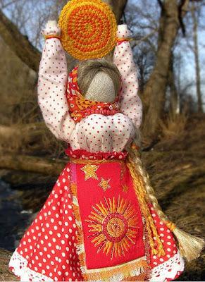 куклы народные, Как сделать куклу Масленицу, как сделать народную куклу, как сделать обрядовую куклу, Домашняя кукла Масленица из лыка (МК), Дочь Масленицы — оберег для дома на весь год (МК), Кукла-Масленица из лыка в атласе, Кукла Масленица из пластиковой бутылки (МК), Кукла Масленица с косой домашняя (МК), Кукла Масленица своими руками (МК), Тряпичная кукла Масленица для ребенка (МК), куклы народные, кукла Масленица из ткани, кукла Масленица из ткани своими руками, кукла Масленица мастер-класс, обрядовая кукла Масленица, народная кукла Масленица, кукла Масленица на праздник, чучело масленица своими руками как сделать, куклы народные, чучело масленицы, кукла масленица значение, куклы обережные, кукла Масленица, обереги, обереги своими руками, куклы своими руками, Масленица, проводы зимы, кукла обрядовая, куклы славянские, куклы тряпичные, из ткани, мастер-класс, подарки своими руками, подарки на Масленицу, декор на Масленицу, Делаем куклу Масленица своими руками, http://handmade.parafraz.space/, кукла Масленица из ткани, кукла Масленица из ткани своими руками, кукла Масленица мастер-класс, обрядовая кукла Масленица, народная кукла Масленица, кукла Масленица на праздник, чучело масленица своими руками как сделать, куклы народные, чучело масленицы, кукла масленица значение, куклы обережные, кукла Масленица, обереги, обереги своими руками, куклы своими руками, Масленица, проводы зимы, кукла обрядовая, куклы славянские, куклы тряпичные, из ткани, мастер-класс, подарки своими руками, подарки на Масленицу, декор на Масленицу, Делаем куклу Масленица своими руками, http://handmade.parafraz.space/,