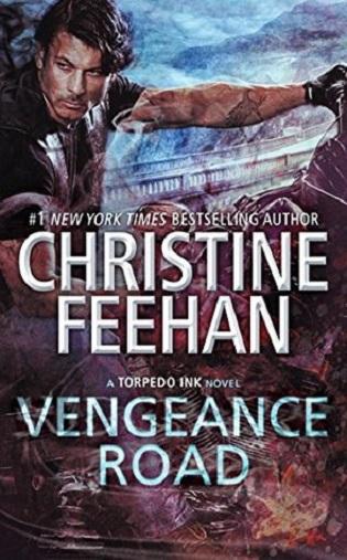 https://www.goodreads.com/book/show/40098292-vengeance-road