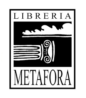 Librería Metáfora