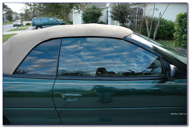 Best Virginia WINDOW TINTING Law Medical Exemption