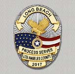 process servers in long beach california