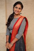 jhansi new glam pics-thumbnail-7