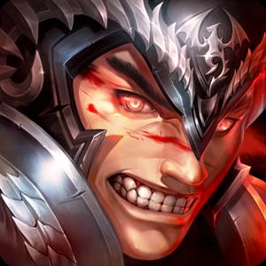 Apk Mod Heroes of the Rift Hack v1.2.0.1 Damage Hack