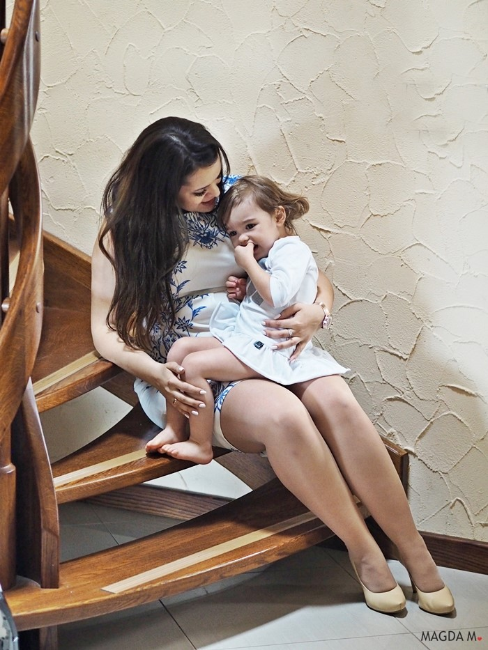 Matka też kobieta