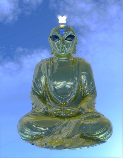 Bildergebnis für buddha + superspektrum