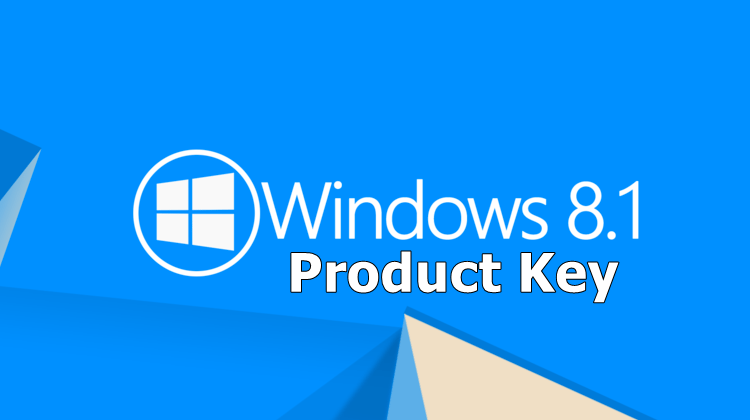 activate windows 7 enterprise 64 bit product key