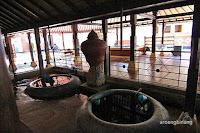 masjid agung sang cipta rasa cirebon