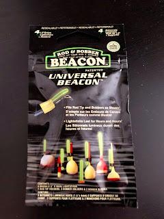 universal beacon