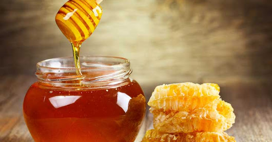 Beneifits of Honey | Advantages & Uses of Honey | Top uses of Honey