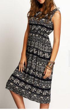 http://www.romwe.com/Paisley-Print-Tank-Dress-p-151017-cat-722.html?utm_source=provarexcredere1.blogspot.it&utm_medium=blogger&url_from=provarexcredere1