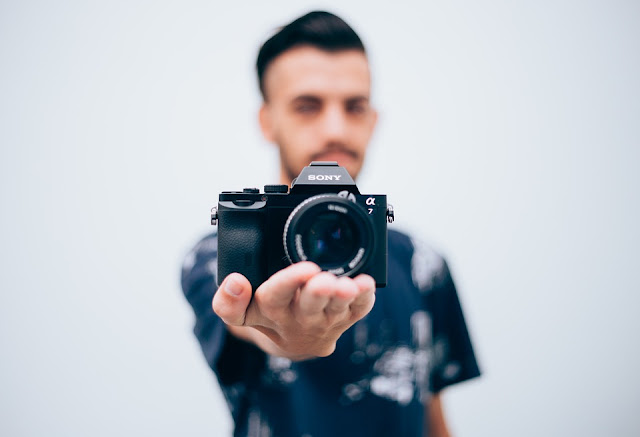 58 Sites gave free stock images for commercial use