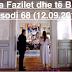 Zonja Fazilet dhe të Bijat - Episodi 68 (12.09.2018)