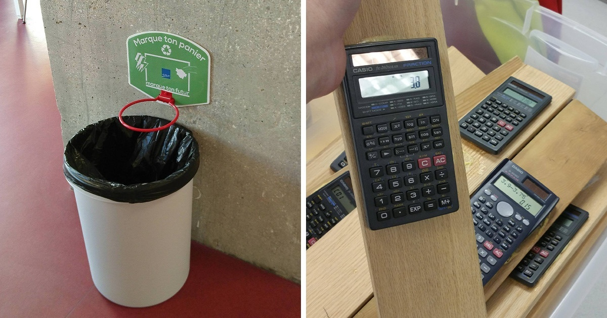 22 Brilliant School Inventions That Blew Our Minds