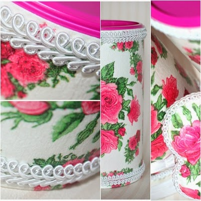 http://caramelandwhite.blogspot.com/2014/04/rozane-puszki-po-herbatkach-dla-maluchow.html