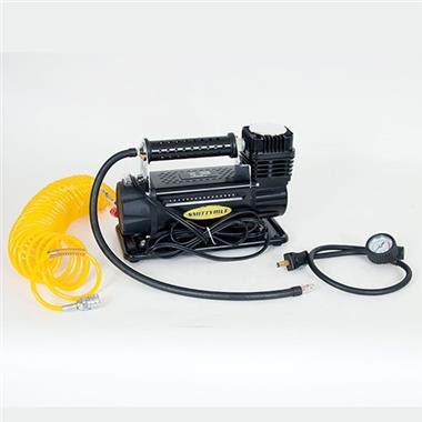 air compressor auto parts
