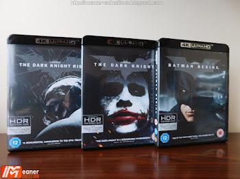 [Obrazek: The_Dark_Knight_Trilogy_%255BBlu-ray_4K_...255D_3.JPG]