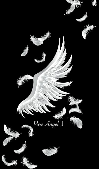 Pure angel2