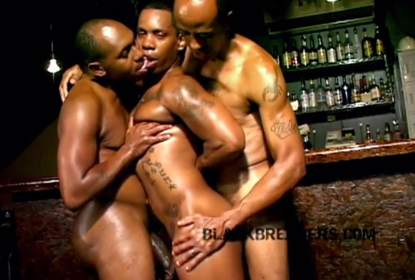 sexual copulation photos