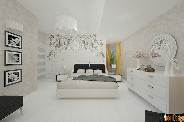 Design interior case Galati | Amenajari interioare vile Galati | Firme - amenajari - interioare- Galati - preturi.