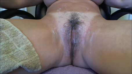 college girl hairy bush