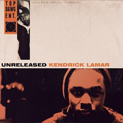 Kendrick Lamar Unreleasede 256 Kbps Dwohh Digital World Of Hip Hop