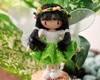 http://fairyfinfin.blogspot.com/2014/07/butterfly-fairy-fairy-doll-fairy-girl.html