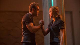 Captain Marvel 2019 Dual Audio
