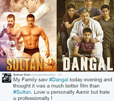 dangal-better-than-sultan-salman-khan