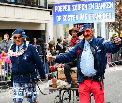http://carnavalaalstkoentje.blogspot.be/2017/10/aalst-carnaval-carnavalist-tot-in-de.html