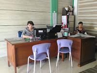 Lowongan Kerja Staff Kantor Notaris