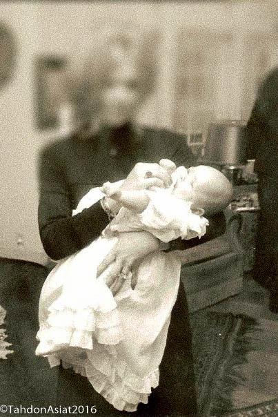adhd lapsi perheessä Karkkila