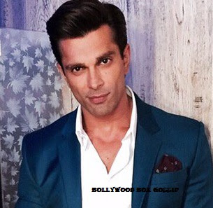 Karan Singh Grover  IMAGES, GIF, ANIMATED GIF, WALLPAPER, STICKER FOR WHATSAPP & FACEBOOK