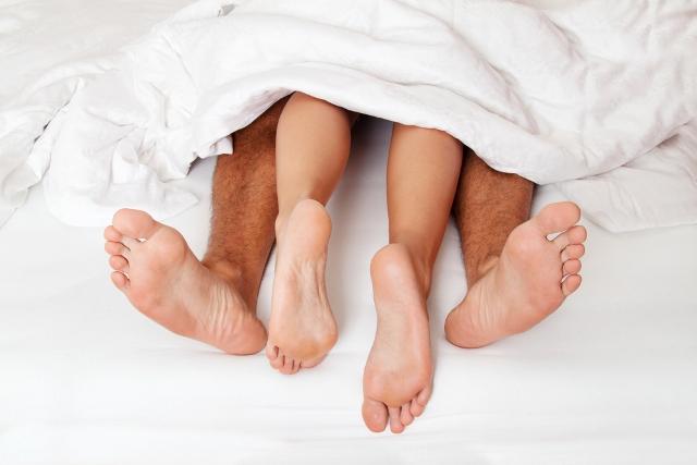 Cara Hilangkan Grogi Kencan Pertama