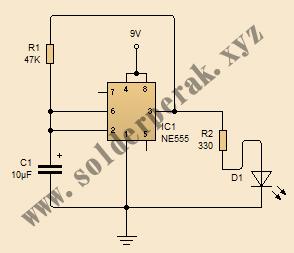 https://www.solderperak.xyz/2018/03/skematik-rangkaian-clock-generator.html