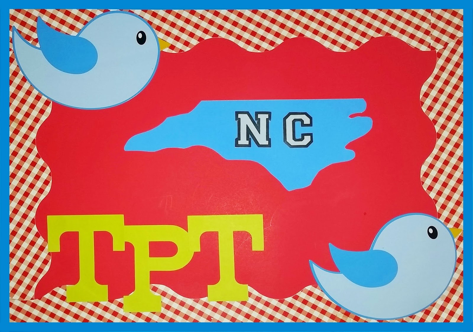 http://createdforlearning.blogspot.com/2015/02/teachers-pay-teachers-charlotte-edition.html